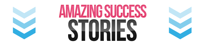 image_text-amazing success stories